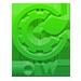 OiW Process Logo